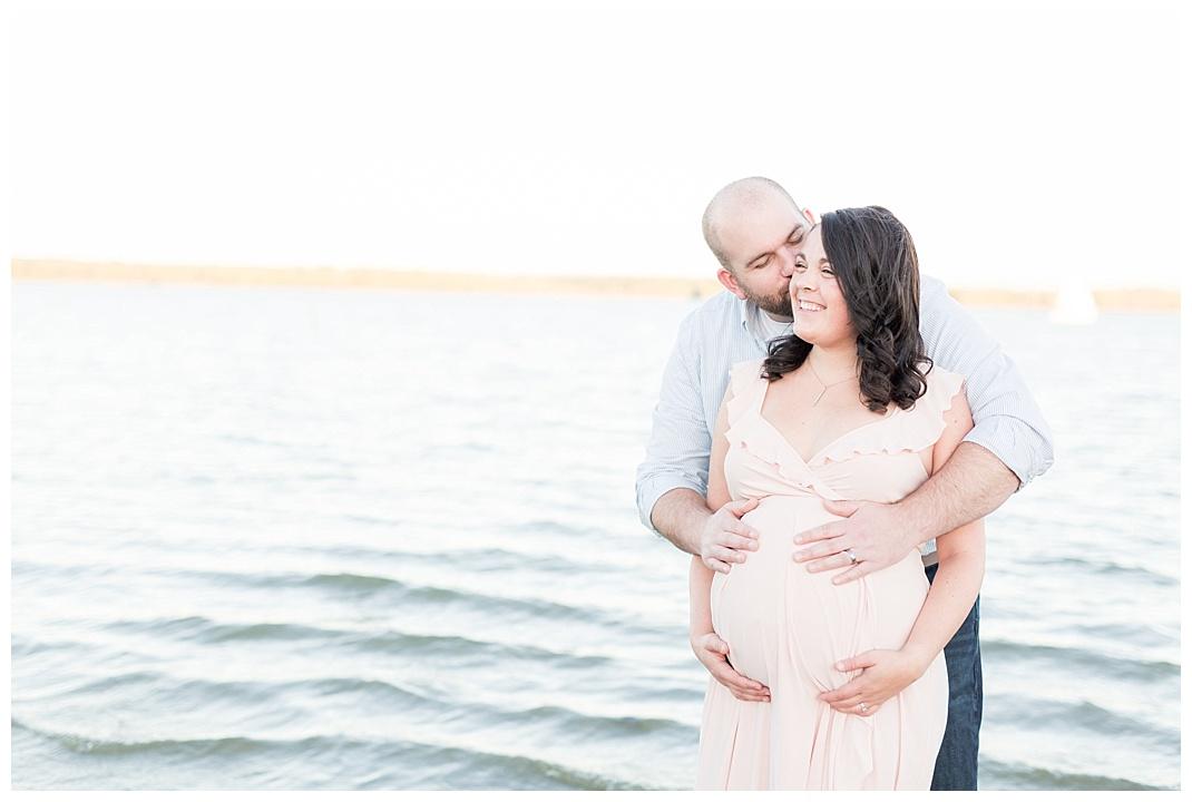 View More: http://stephaniemariephotos.pass.us/ashleys-maternity-gallery