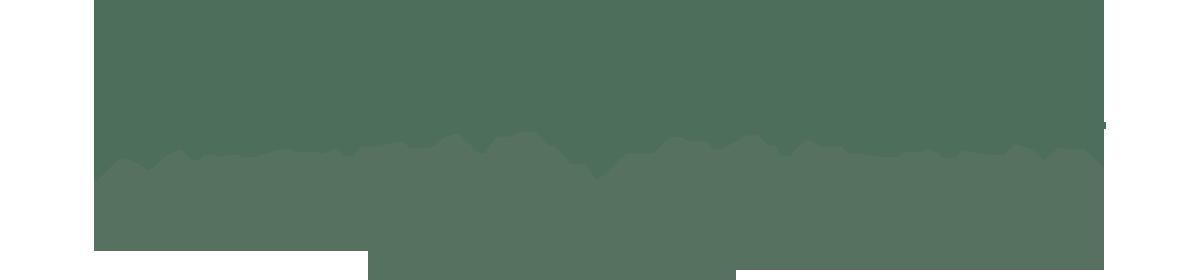 Grow Gardner Grow