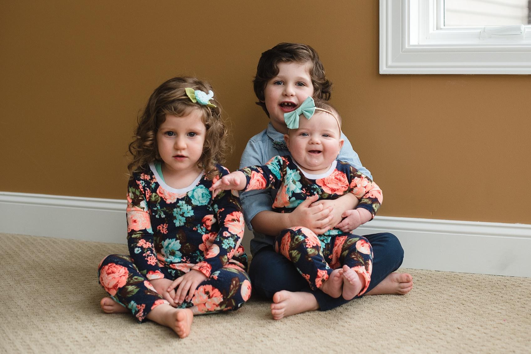 Matchign Cousins_1632
