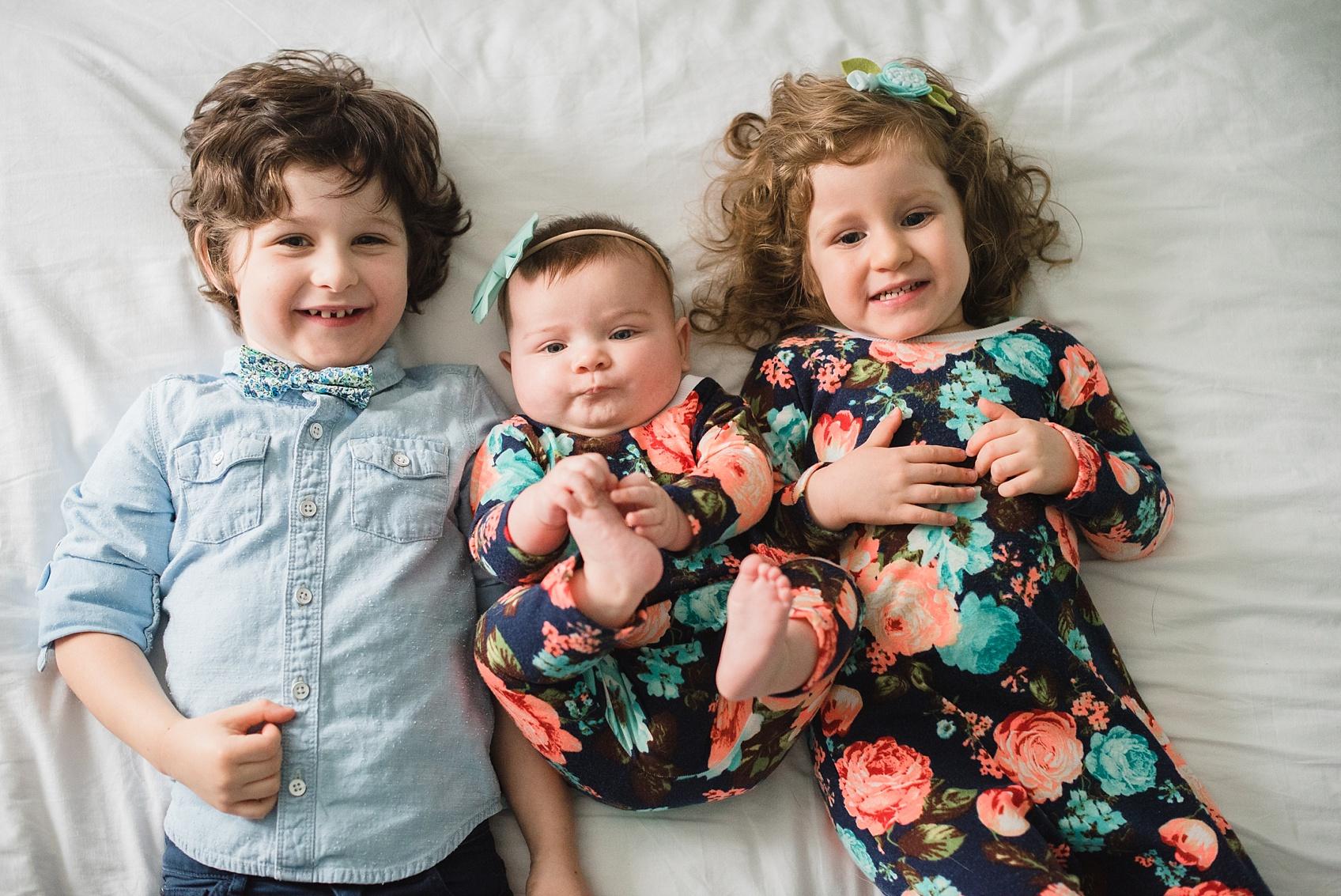 Matchign Cousins_1647