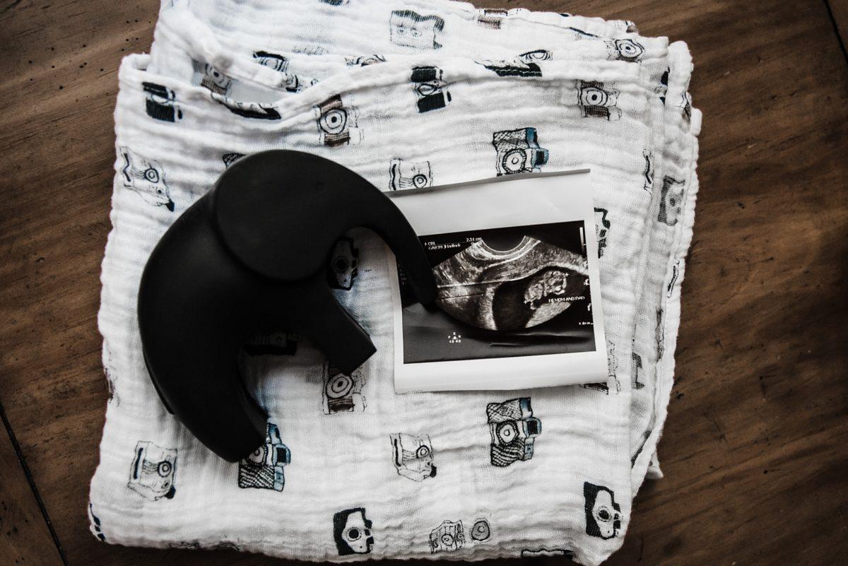 Baby G2 – an update